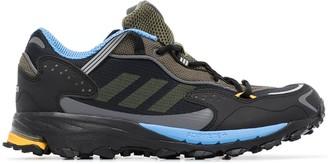 adidas Response Hoverturf low-top sneakers