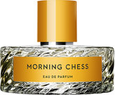 Vilhelm Parfumerie Women's Morning Chess Eau De Parfum 100ml