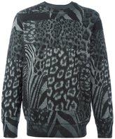 Diesel 'S-Joe-AR' sweatshirt
