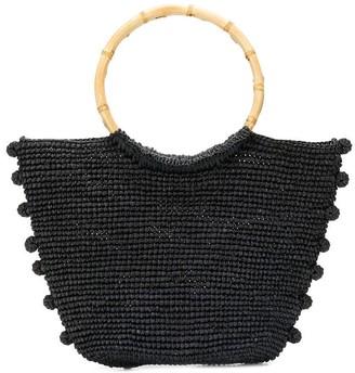 Sensi Medium Tote Bag