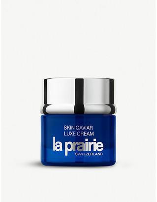 La Prairie Skin Caviar Luxe Cream Premier 50ml