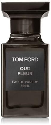 Tom Ford Oud Fleur Eau de Parfum (50 ml)