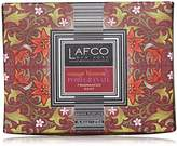 Lafco Inc. Present Perfect Moisture Rich Soap, Orange Blossom & Pomegranate, 4.4 Oz