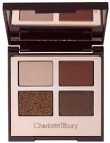 Charlotte Tilbury Luxury Palette The Dolce Vita