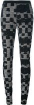 Humanoid 'Gem' trousers