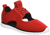 Office Cortica Epic Runner (M)