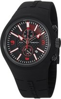 MOMO Design MOMO Mirage Men's watches MD1009BK-04BKRD-RB