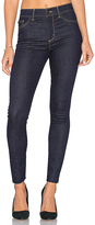 Siwy Honey Skinny Jean