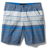 Oakley Men's Rudder Short