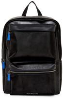 Robert Graham Landing Backpack