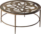 Asstd National Brand Waldorf Coffee Table