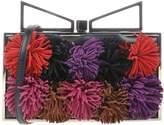 Sara Battaglia Handbags - Item 45355491