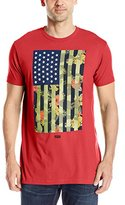 Levi's Men's Bebop Graphic T-Shirt