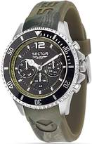 Sector 230 Men's watches R3251161023