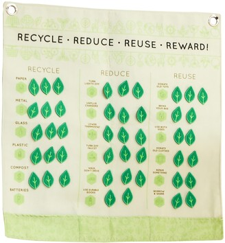 Asweets Recycle Reward Game