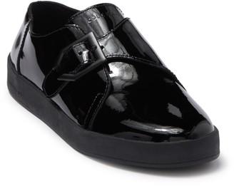 Cole Haan GrandPro Specter Monk Sneaker
