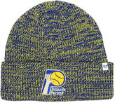 '47 Indiana Pacers Lancaster Cuff Knit Hat