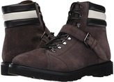 Bally Champions Hiking Boot Men's Shoes