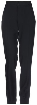 Ungaro Casual trouser