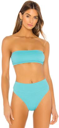 Beach Riot X REVOLVE Kelsey Bikini Top
