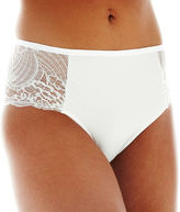 JCPenney Ambrielle Tummy-Smoothing Briefs