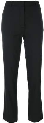 Joseph Zoom Comfort trousers