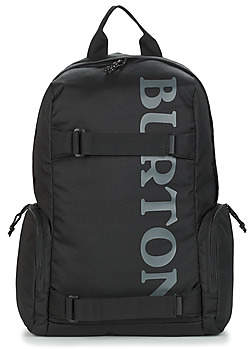 Burton EMPHASIS BACKPACK women's Backpack in Black