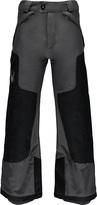 Spyder Action Pants