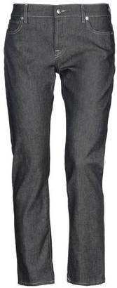 Douuod Denim trousers