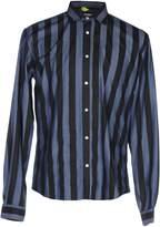 Macchia J Shirts - Item 38665049