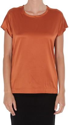 Pinko Crewneck T-Shirt