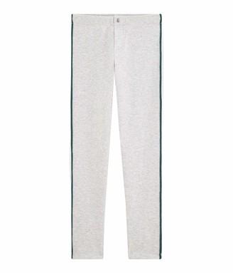 Petit Bateau Girl's Pantalon_4963501 Trouser