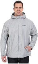 Columbia WatertightTM II Jacket - Big