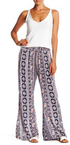 Angie Bell Bottom Pant