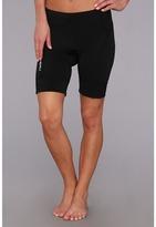 Louis Garneau Women Signature Optimum Shorts