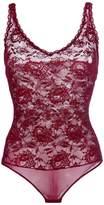 Cosabella Bodysuits - Item 48186248