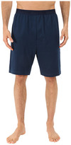 Kenneth Cole Reaction Pique Shorts