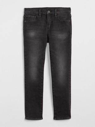 Gap Kids Skinny Fit Jeans with Stretch