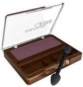 Cover Girl Queen Collection Eyeshadow