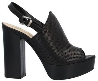 LORENZO MARI Sandals