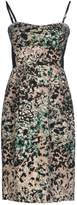 DKNY Short dresses - Item 34493599
