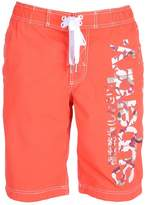 Superdry Beach shorts and trousers