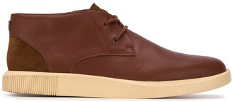 Camper Bill ankle boots