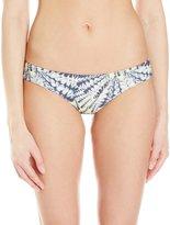 Sofia by Vix Women's Buzios Bikini Bottom