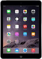 Apple Ipad Air 2 64gb Wf Spgrey