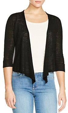 Nic+Zoe Lightweight Four-Way Cardigan
