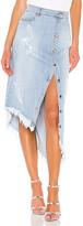 retrofete Maude Skirt. - size L (also