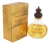 Laura Biagiotti Venezia by Eau De Parfum Spray 2.5 oz