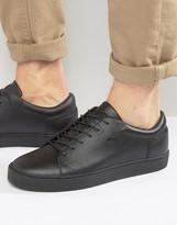 Boxfresh Snkr Sneakers In White
