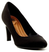 Sofft Presley Pump - Wide Width Available